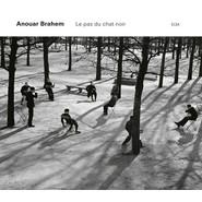 Anouar Brahem | Le Pas Du Chat Noir