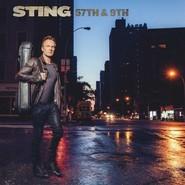 Sting | 57th & 9th