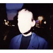 Thomas Azier | Stray