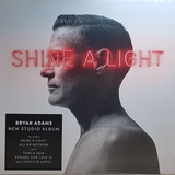 Bryan Adams | Shine A Light