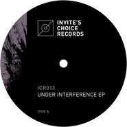 Various | Under Interference EP