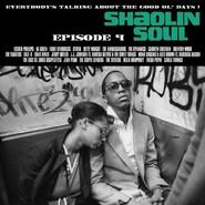 Various | Shaolin Soul (Episode 4)