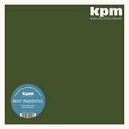 Alan Hawkshaw, Keith Mansfield | Beat Incidental