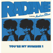 Radiänce, Andrea Stone | You're My Number 1