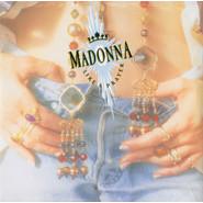 Madonna | Like A Prayer