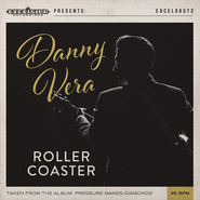 Danny Vera | Roller Coaster