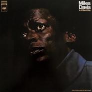 Miles Davis | In A Silent Way