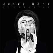 Jesca Hoop | Stonechild