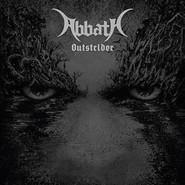 Abbath | Outstrider -ltd-