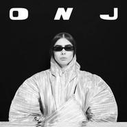 Olivia Neutron-John | Olivia Neutron John