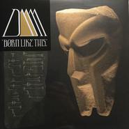 MF Doom | Born Like This