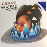 Deerhoof | Mountain Moves