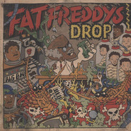 Fat Freddy's Drop | Dr Boondigga & The Big BW