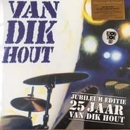 Van Dik Hout | Van Dik Hout - Jubileum Editie 25 Jaar
