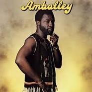 Gyedu Blay Ambolley | Ambolley