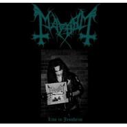 Mayhem | Live In Jessheim