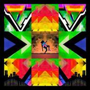 Africa Express | Egoli