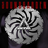 Soundgarden | Badmotorfinger