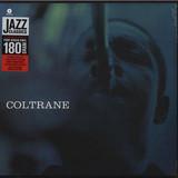 John Coltrane | Coltrane