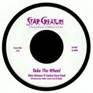Shiro Schwarz, Zackey Force Funk | Take The Wheel