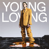 "Warhola | Young Loving (LP+CD+7"")"
