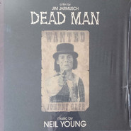 Neil Young | Dead Man