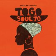 Various | Togo Soul 70 - Edits & Rarities