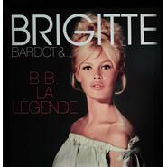 Brigitte Bardot  | B.B. La Légende