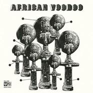 Manu Dibango | African Voodoo