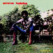 Emmanuel Baloka | Freedom