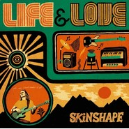 Skinshape | Life & Love (T)