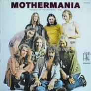 The Mothers | Mothermania (The Best Of The Mothers)