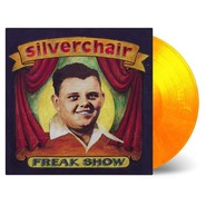 Silverchair | Freakshow -Coloured-