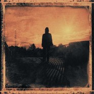 Steven Wilson | Grace For Drowning