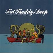 Fat Freddy's Drop | Based On A True Story