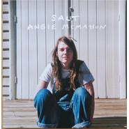 Angie McMahon | Salt