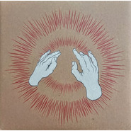 Godspeed You Black Emperor! | Lift Your Skinny Fists Like Antennas To Heaven