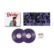 Prince | Originals - Deluxe - -Coloured-