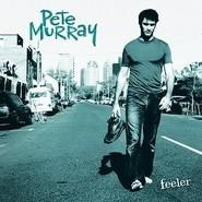 Pete Murray | Feeler