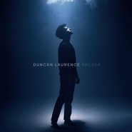 Duncan Laurence | Arcade