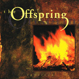 The Offspring | Ignition