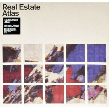 Real Estate | Atlas