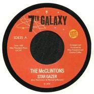 The McClintons | Star Gazer