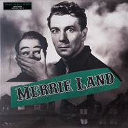 The Good, The Bad & The Queen | Merrie Land