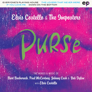 Elvis Costello & The Imposters   Purse