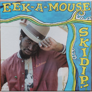 Eek-A-Mouse | Skidip!