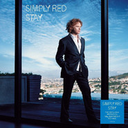 Simply Red | Stay