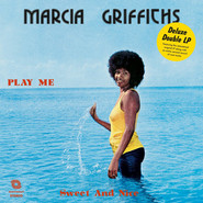 Marcia Griffiths | Sweet & Nice