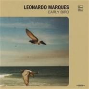 Leonardo Marques | Early Bird