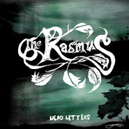 The Rasmus | Dead Letters -Reissue-